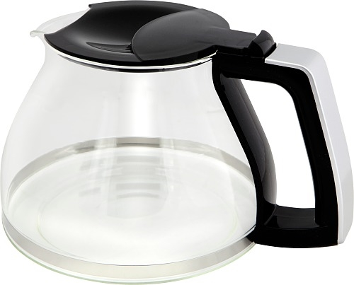 Melitta kande 1,25 ltr. Look de luxe M652 + Selection
